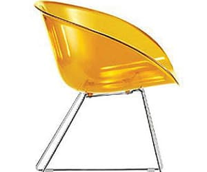 armchair, chair, and furniture design image