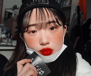 edit, seoul, and tumblr image