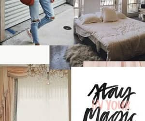 fashion, quote, and stay image