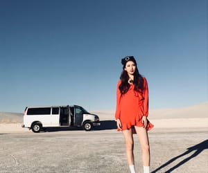 asian, JYP, and suzy image