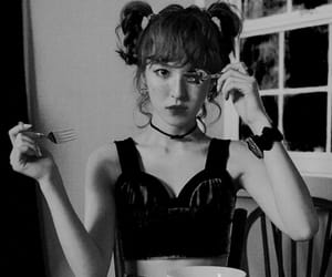 wendy, red velvet, and russian roulette image