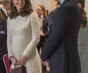 duchess, kate, and middleton image