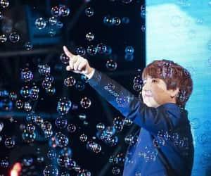 kyuhyun, SJ, and suju image