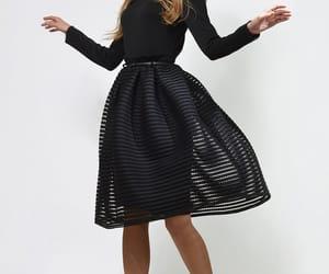 lbd fashion image