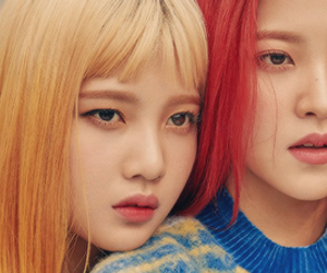 joy, red velvet, and yeri image