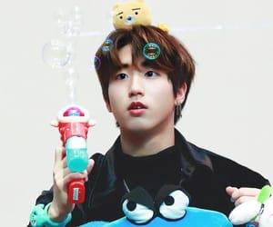 kpop, jisung, and stray kids image