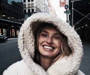 romee strijd, model, and tumblr image