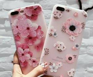 cases, colorful, and covers image