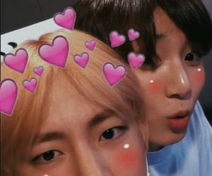 edit, jin, and soft image