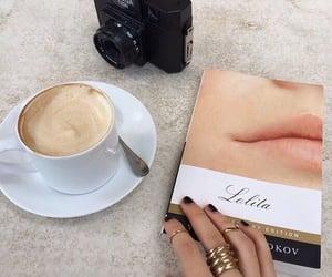 coffe, espresso, and coffes image