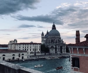 travel, italy, and beautiful image