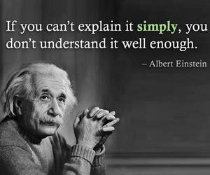 albert, Albert Einstein, and true image