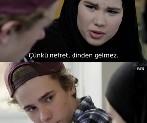 religion, isak, and best buds image