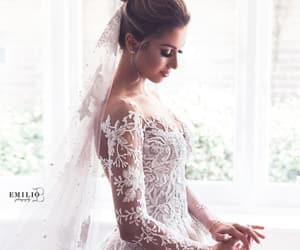 bridal and girls image