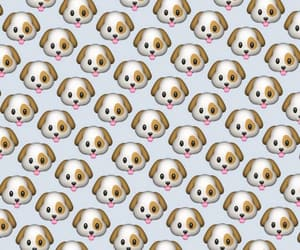 puppy, cachorro, and patron image