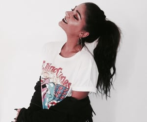 theme, rp, and andrea russett image