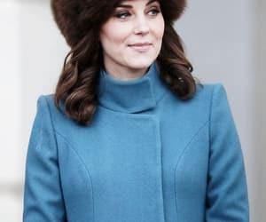 beautiful, blue, and kate middleton image