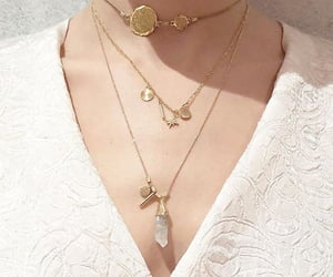 jewels image