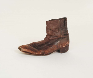 boots, aesthetic, and Harry Styles image