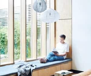 гостиная, мебель для гостиной, and фото гостиной image