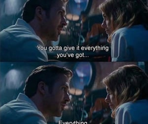 movie, oscar, and quotes image