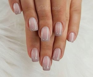 hands, nails, and fashion image