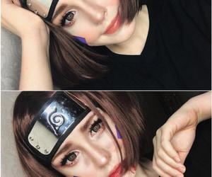 cosplay image