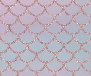 wallpaper, background, and rose gold image