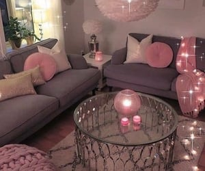 decorations, home, and home goals image