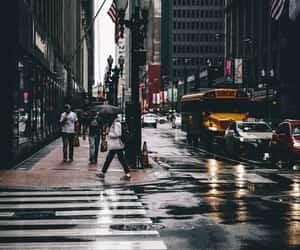 new york, travel, and tumblr image