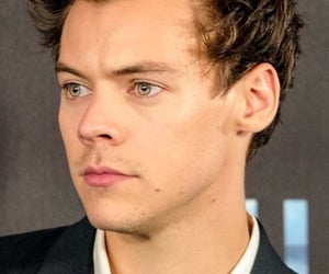 Harry Styles, dunkirk, and styles image