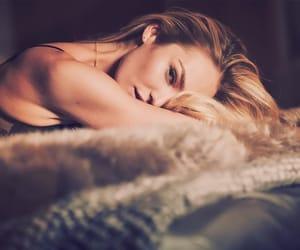 angel, model, and fashion image