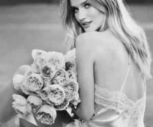 rosie huntington-whiteley, beauty, and model image