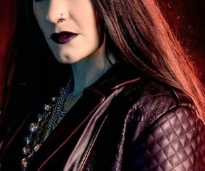 after forever, nightwish, and revamp image