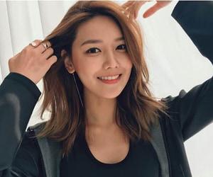 fashion, k-pop, and girls generation image