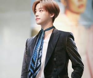 Ikon, jinhwan, and bobby image