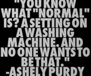 quote and ashleypurdy image