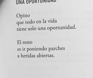 amor, felicidad, and quotes image