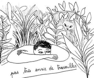 Image by Nina Faure