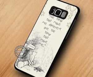 cartoon, phone covers, and samsunggalaxys4 image