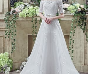 wedding dresses and dresses online image