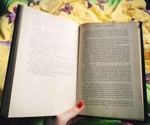book, anton chekhov, and рассказ image