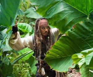 jack sparrow and pirate image