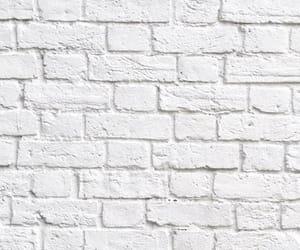 brick, chic, and classy image