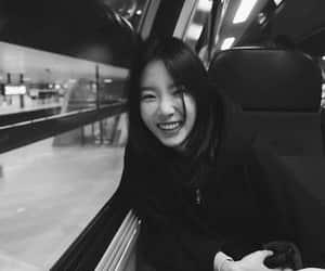 taeyeon, snsd, and kpop image