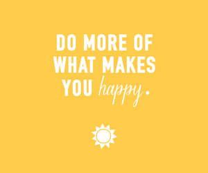 happy, happiness, and quotes image