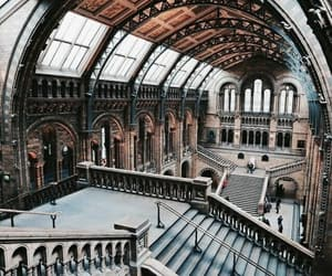 aesthetic, building, and wanderlust image