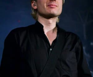 alex kapranos, franz ferdinand, and music image