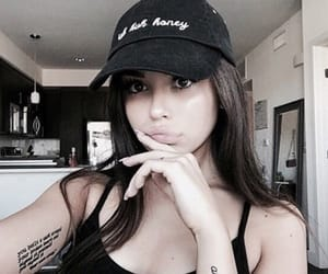 Maggie, themes, and maggie lindemann image