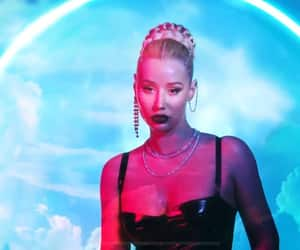 savior and iggy azalea image